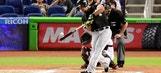 DraftKings MLB Picks For September 5