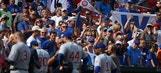 FanDuel MLB: Picks and Pivots for Thursday September 15