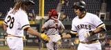 DraftKings MLB Picks: Bargain Bin Plays September 16th
