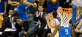 FanDuel NBA: Picks and Pivots Preseason October 11