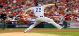 DraftKings MLB Picks For October 11
