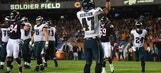 Philadelphia Eagles Fantasy Football Roundup Week 3