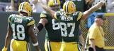 FanDuel NFL: Picks and Pivots for Week 6 Monday -Thursday