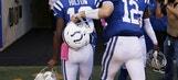 FanDuel NFL: Wide Receivers Week 6