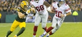 Fantasy Football: Eli Manning Week 6 Projection