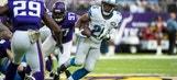 Fantasy Football: Week 11 NFL Daily Fantasy Picks