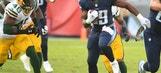 DraftKings NFL Picks: Week 11 Top Plays