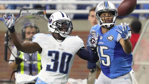 SIT: Golden Tate, Lions