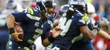 Week 11 NFL SU, ATS, Over/Under betting trends