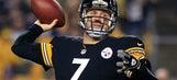 Week 13 NFL SU, ATS, Over/Under betting trends