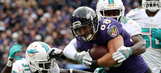 Week 13 fantasy football leading scorers, surprises and waiver wire options