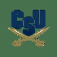 Charleston Southern Buccaneers