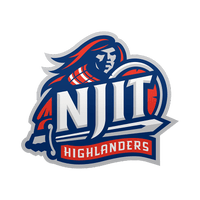 N.J.I.T. Highlanders