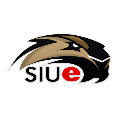 SIUE Cougars