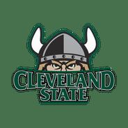Cleveland State Vikings
