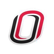 Nebraska-Omaha Mavericks