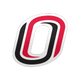 Omaha Mavericks