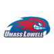 Massachusetts-Lowell River Hawks