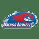Massachusetts-Lowell River Hawks