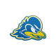 Delaware Fightin' Blue Hens