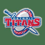 Detroit Mercy Titans