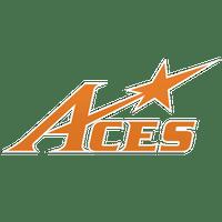 Evansville Aces