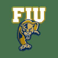 FIU Golden Panthers