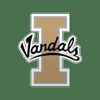Idaho Vandals