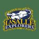 La Salle Explorers