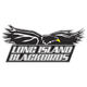 LIU Brooklyn Blackbirds