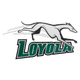 Loyola Maryland Greyhounds
