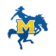 McNeese State Cowboys