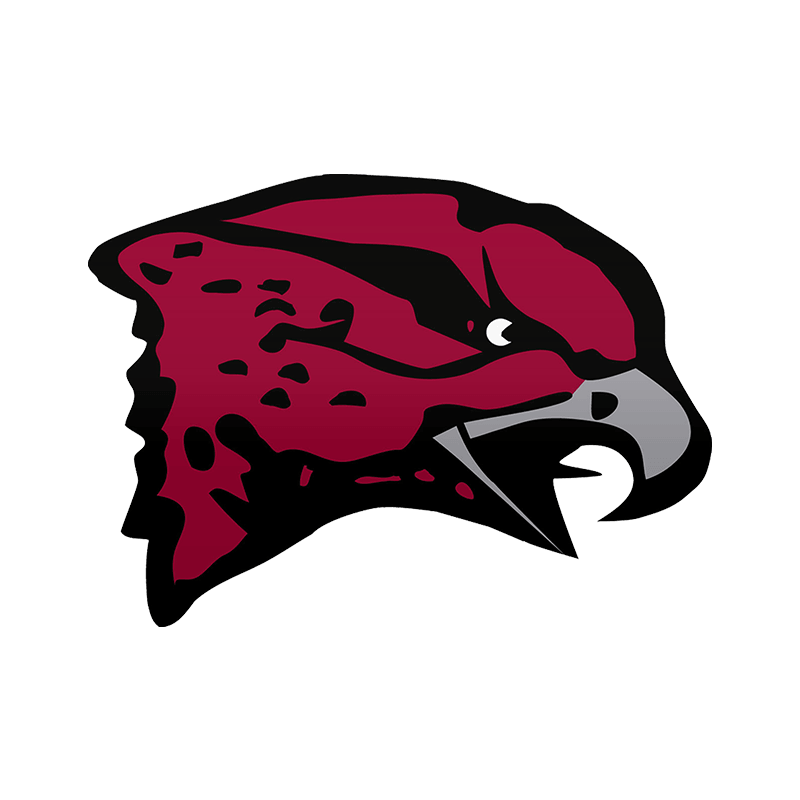Maryland-Eastern Shore