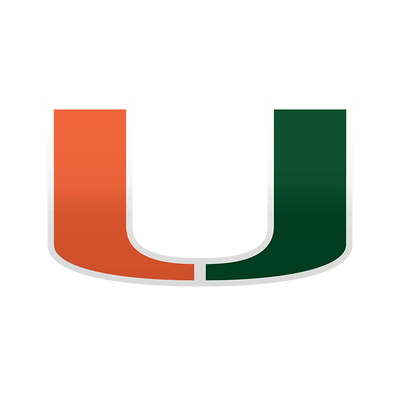 Miami (FL) Hurricanes