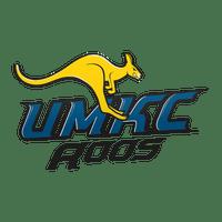 UMKC Kangaroos