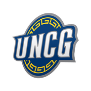 UNC Greensboro Spartans