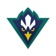 North Carolina-Wilmington Seahawks