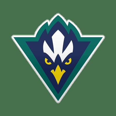 UNCW Seahawks