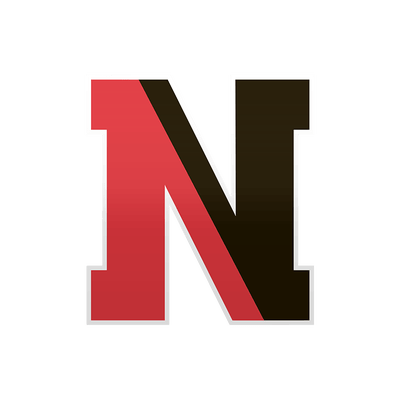 Northeastern Huskies