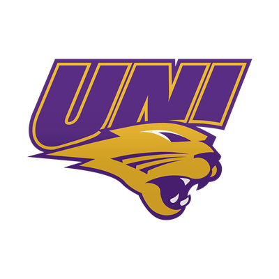 UNI Panthers