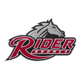 Rider Broncs