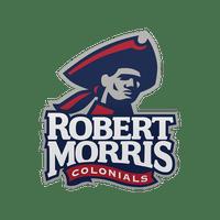 Robert Morris Colonials