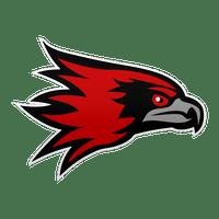 Southeast Missouri State Redhawks