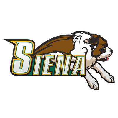 Siena Saints
