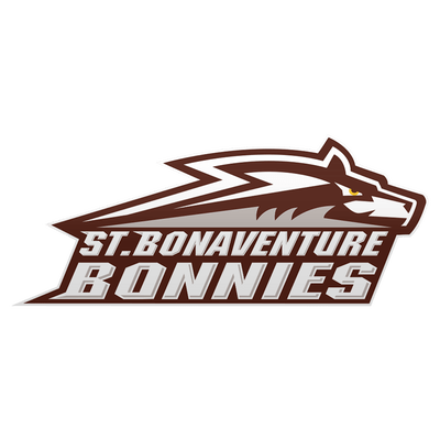 St. Bonaventure Bonnies