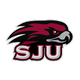 Saint Joseph's (PA) Hawks
