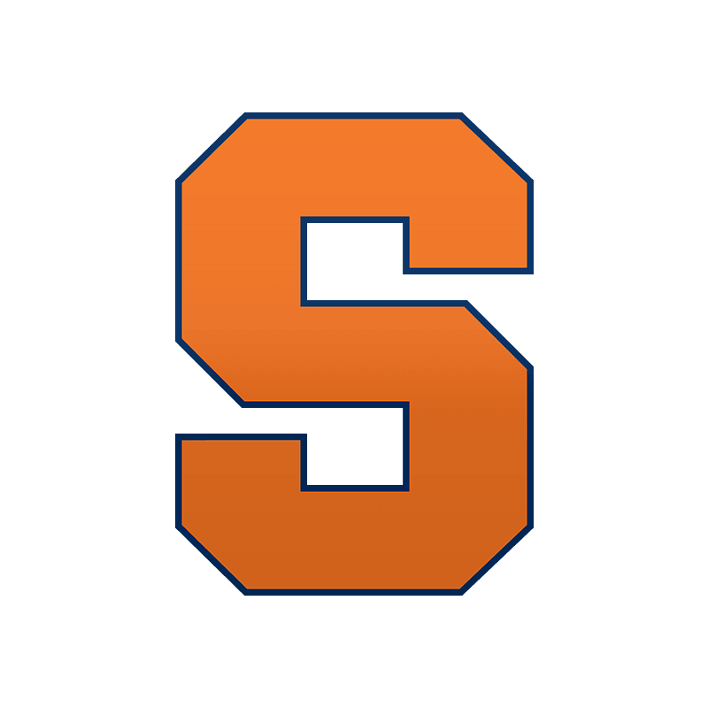 Syracuse Orange Basketball News Schedule Scores Stats Roster