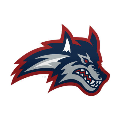 Stony Brook Seawolves