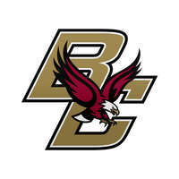 Boston College Eagles