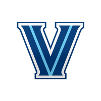 Villanova Wildcats Basketball News Schedule Scores